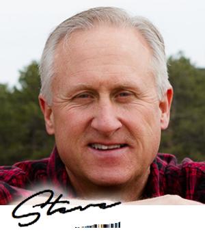 Master Coach Steve Horsmon